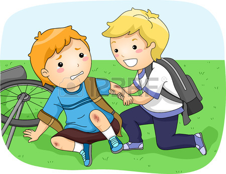 web/uploads/43640700-illustration-of-a-little-boy-helping-another-boy-who-fell-off-his-bike (2).jpg
