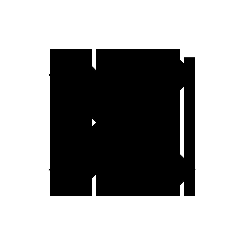 web/svgIcon/black-cross.png