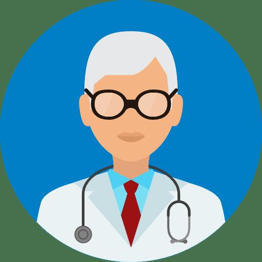 web/uploads/doctor.png