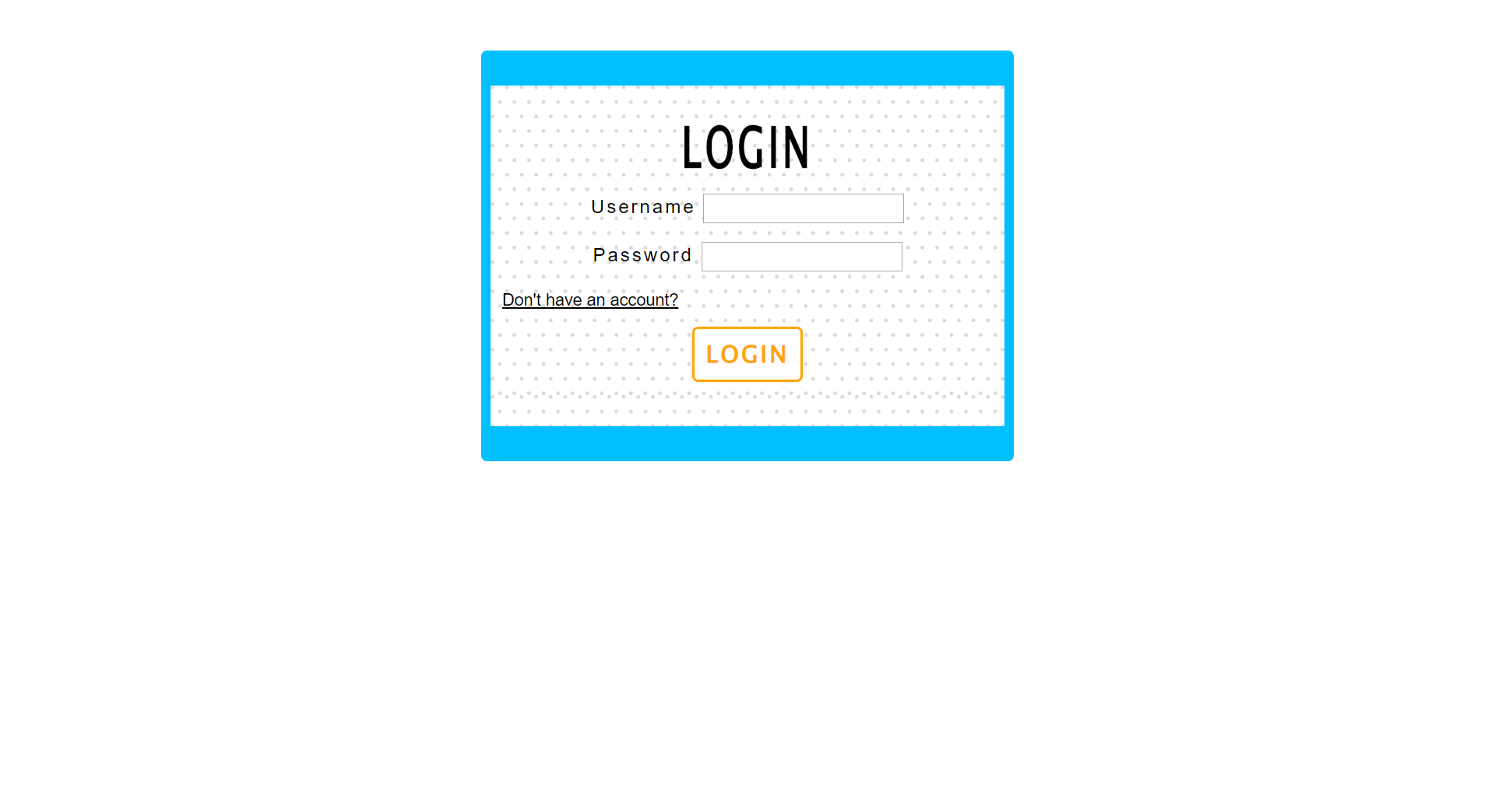 tampilan-asli/login.png
