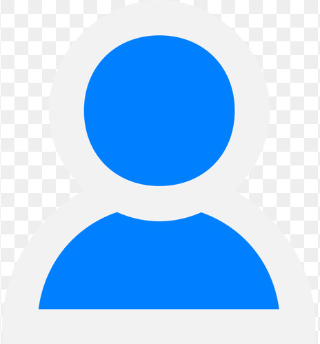 web/uploads/blue avatar.png