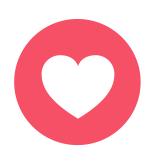 web/uploads/pink love.png