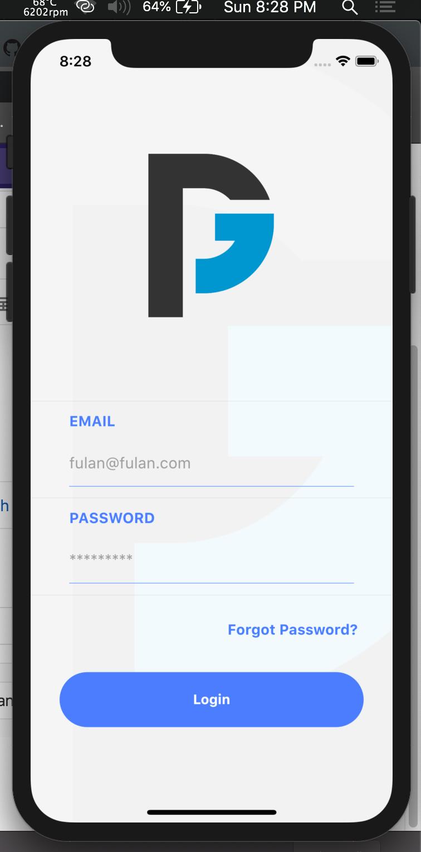 frontendCustomer/assets/screen/screen3.png